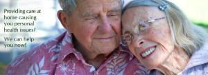 Elder Abuse Awareness Day! Get Involved....